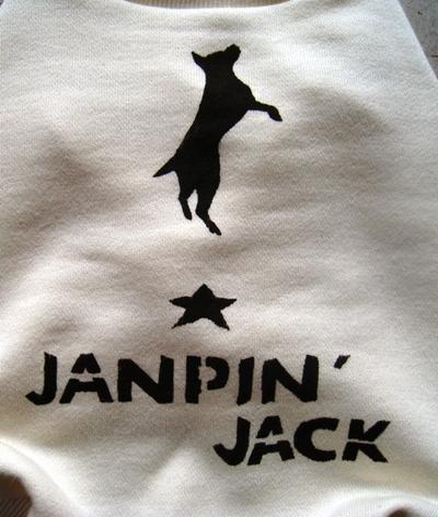 Janpingjack_036